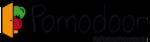 logoPmodoor