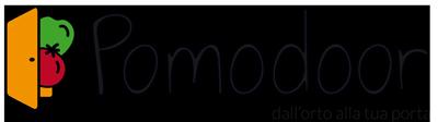 Pomodoor